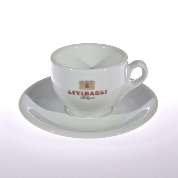 Espressotasse - Attibassi