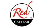 RED CAFEBAR