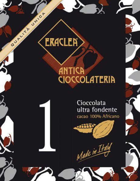 Trinkschokolade - Zartbitter - Kakao