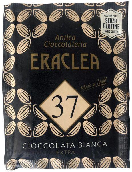 Trinkschokolade - Zartbitter - Glutenfrei