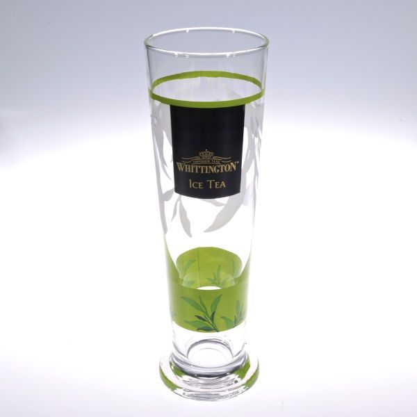 Design Glas von WHITTINGTON